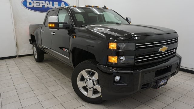 2018 chevrolet silverado 2500hd. perfect chevrolet new 2018 chevrolet silverado 2500hd throughout chevrolet silverado 2500hd