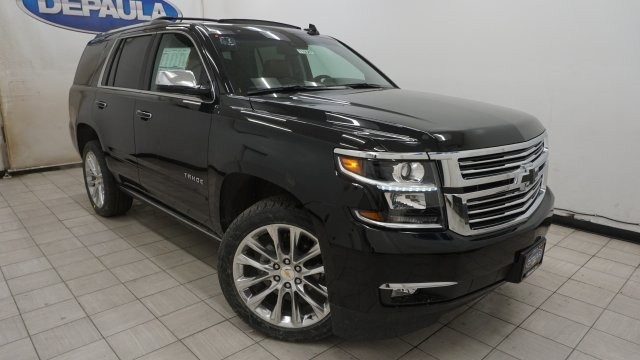 New 2019 Chevrolet Tahoe 4d Sport Utility In Albany T19367. New 2019 Chevrolet Tahoe. Seat. 2002 Chevy Tahoe Rear Seat Parts Diagrams At Scoala.co
